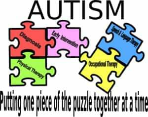 Forum on Autism