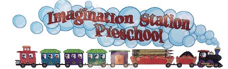 Imagination Station & Learning Depot Academy
